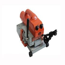 湖南拼接缝热压土工膜塑焊机生产厂家 防水板塑焊机