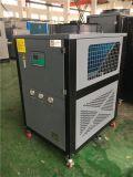 常州冷水机 常州水箱循环水冷却机