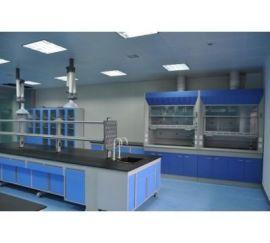 西宁实验台厂家,西宁实验室边台定做
