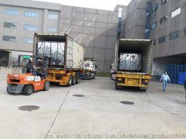 深圳东莞惠州大型设备搬运、搬迁服务--深圳精睿