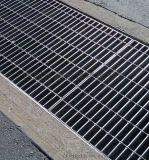 供應甘肅武威溝蓋板和蘭州不鏽鋼蓋板價格