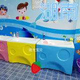 婴儿洗浴盆,婴儿大泳池,婴儿洗澡桶