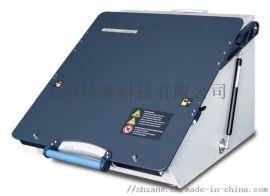4933 全新库存**箱 Shield Box Willtek Aeroflex Cobham Viavi