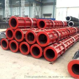 陕西混凝土井管设备生产厂家,混凝土井管成型模具供应商