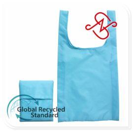 RPET睡袋面料,190t购物袋面料