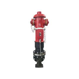 上海铭控:消火栓水压监测 室外消火栓水压监测