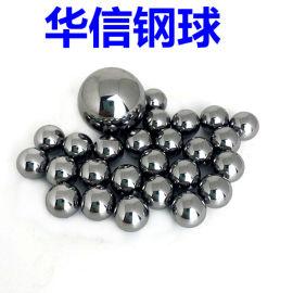 不锈  厂  0.3mm-60mm防锈防腐不锈