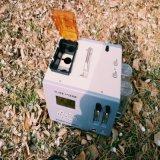 青島路博LB-6E型大氣採樣器