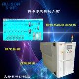 恆溫恆壓供水系統QX-LW-011