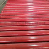 2-8万方耐磨泵管A黄浦2-8万方耐磨泵管生产厂家