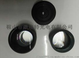 激埃特光电专业生产光学透镜,欢迎定制