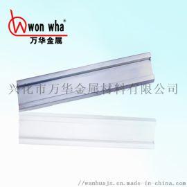 宝钢303Cu不锈钢易切削异型钢303不锈钢型材