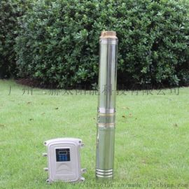 太阳能水泵/光伏水泵