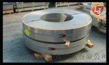 XM-13特殊合金钢-成分含量-产品规格