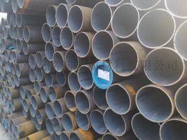 20#无缝钢管 159*4.5*12米  流体管