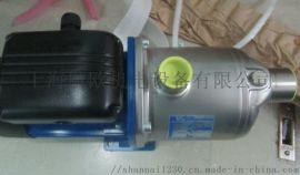 GLOOR工具CEA70/5A-NK