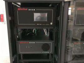 NHA-509汽车排放气体测试仪