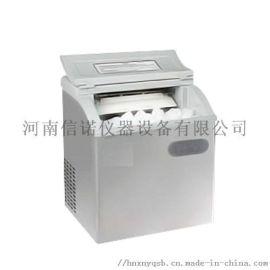 重庆1000公斤制冰机如何, 流水式制冰机哪个好