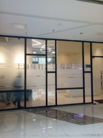 上海玻璃贴膜 上海装饰贴膜服务公司 品质贴膜