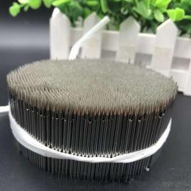 不锈钢针管加工定制半成品 毛细管加工