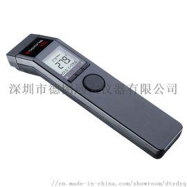 optris LT型便携式测温仪