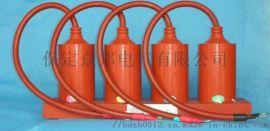 复合式过电压保护器(ZB-FGB型)