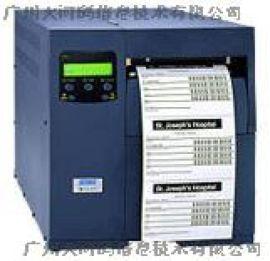 DATAMAX DMX-W-6208条码打印机