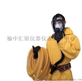 西安長管呼吸器,有 長管呼吸器