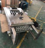 不鏽鋼防爆配電箱 BXM