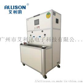 氣密性檢測儀 檢漏儀QX-2-11B