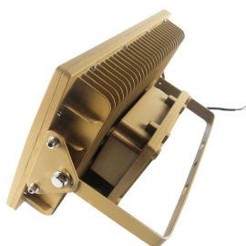 LED防爆灯97强光方形led防爆泛光灯200W
