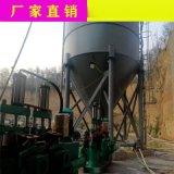 YB液压陶瓷柱塞泵柱塞泵压力广东操作简单