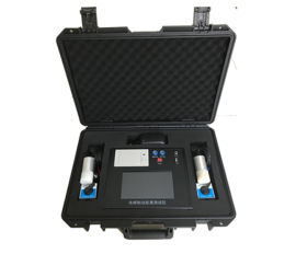 制动器可靠性试验仪,电梯制动器可靠性试验装置
