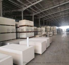三乐水泥压力板厂家,三乐硅酸钙板