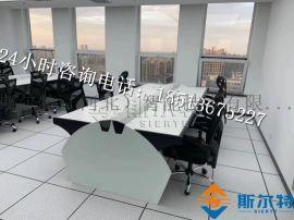 北京市指挥中心厂家调度台厂家控制台操作台生产厂家