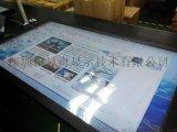 工業級液晶監視器安防監控專用