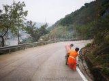 习水道路划线|贵阳热熔标线企业公司
