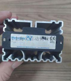 莘默优势供应WEBER 热金属检测器