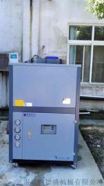 江宁冷水机,江宁油冷机,江宁冷水机维修服务