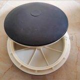 215微孔曝氣器曝氣頭曝氣盤污水處理專用