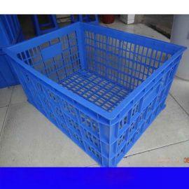西宁塑料食品箱厂家,咸阳塑料垃圾桶有限公司