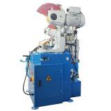 420AC氣動切管機 小型氣動金屬切割