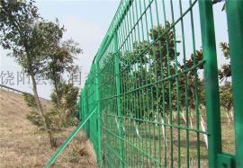 桥梁防抛网厂家公路两侧护栏网