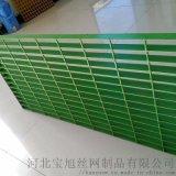 喷漆钢格板, 围栏用喷漆钢格板厂家