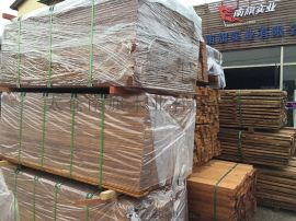 重竹木地板厂家户外竹地板规格