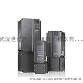 台达变频器 REG220A23A-21武汉价格
