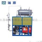 电加热导热油炉 大型导热油炉 百万大卡导热油炉