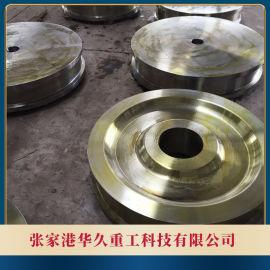 【行业推荐】张家港厂家供应 行车轮