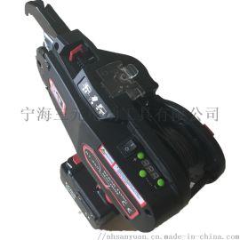 14.4V九威锂电RT-280钢筋扎丝机