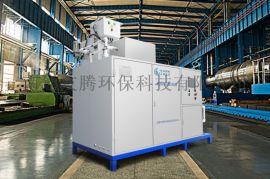 压铸脱模剂回收过滤净化回用自动配比一体机